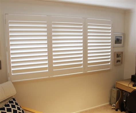 timber plantation shutters melbourne affordable luxury
