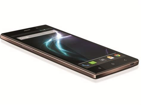 android 4 4 2 lava magnum x604 with 6 inch display android 4 4 2