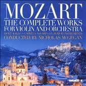 Mozart, Wolfgang, Amadeus Cds Albums Songs Hbdirect