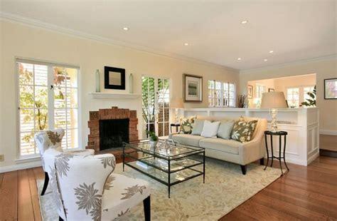 updated tudor  rockridge  hot tub living room