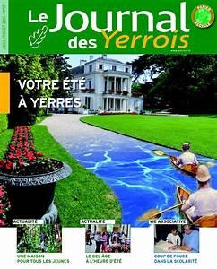Le Journal Du Hacker : calam o 151 journal des yerrois juillet ao t 2010 ~ Preciouscoupons.com Idées de Décoration