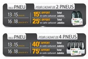 Carte Carburant Total : bon plan feu vert jusqu 39 75 de carte cadeau jubileo offerts catalogues promos bons ~ Medecine-chirurgie-esthetiques.com Avis de Voitures