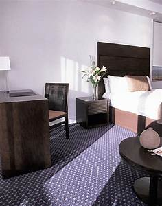 A new sophisticated refurbishment of guestroom accommodation for Interior decorating gold coast
