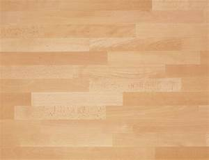 Lame pvc autocollante imitation parquet 17 best ideas for Lame de parquet autocollante