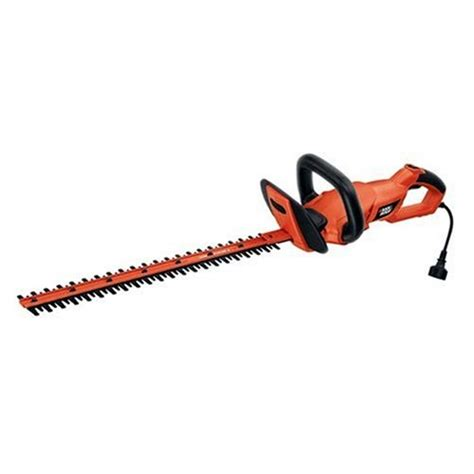 great ideas  garden decor gas hedge trimmer