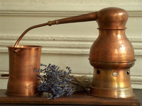 Making And Using Hydrosols  Home Distilling  Cathy Skipper