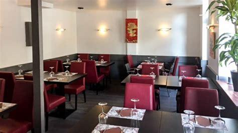 la cuisine des saveurs haguenau restaurant aux saveurs du palais à strasbourg 67000