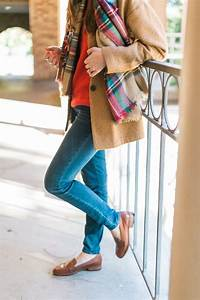 Best 20+ Loafers outfit ideas on Pinterest | Loafers ...