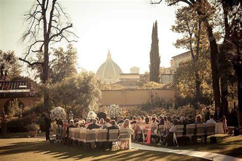 seasons hotel  luxury wedding receptions