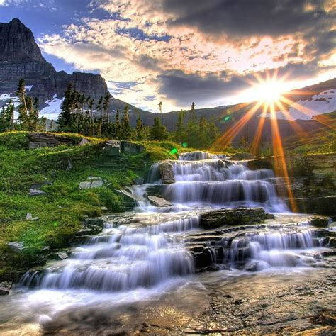 most beautiful scenic wallpapers 53 images