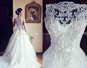 simple lace wedding dresses 2014 a line wedding dress with With what wedding dress is right for me
