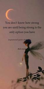 Grief Quotes  Meaningful  Deep  Sayings  You Strong