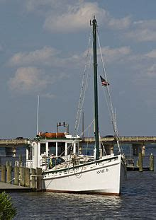 Where Are Heyday Boats Made by Oyster Buy Boat