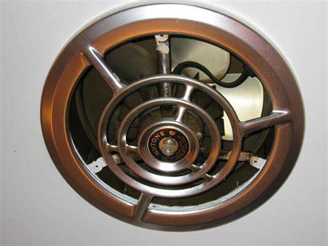 Broan Kitchen Exhaust Fan Wow Blog