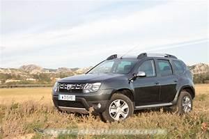 Dacia Duster Motorisation : motorisation duster dacia duster 1 2 tce autos post dacia duster specifications autos post ~ Medecine-chirurgie-esthetiques.com Avis de Voitures