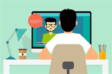 Online Education vs. Distance Learning | Grinfer