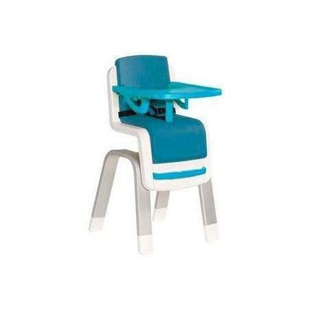 chaise haute nuna nuna la chaise haute evolutive bleu 377 la nuna une