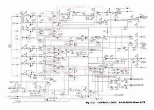 2 Sd Motor Contactor Wiring Diagram Frederic Brevart 41478 Enotecaombrerosse It