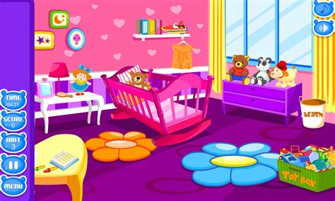 Baby Room Clean Up  Android Apps On Google Play. Ideas To Decorate Living Room Walls. Formal Living Rooms. Kitchen And Living Room Colors. Living Room Cabinet Ikea. Living Room Beautiful. Living Room Computer Desk. Industrial Design Living Room. Art Pieces For Living Room