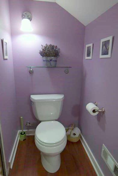 Lavender Bathroom Ideas by 40 Best Lavender Bathrooms Images On Lavender