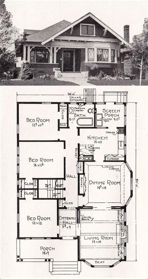 floor plans chicago chicago bungalow floor plans vintage bungalow floor plans plans for bungalow homes mexzhouse com