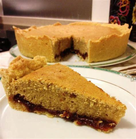 la cuisine antillaise kwisine cuisine antillaise gâteau confiture