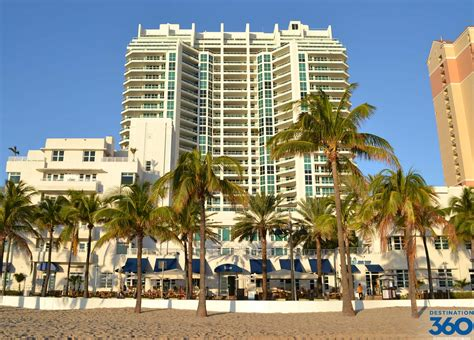 fort lauderdale hotels fort lauderdale hotels beachfront hotels in ft lauderdale