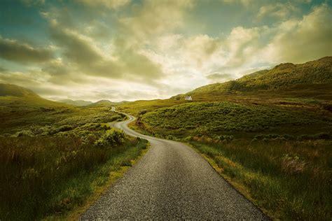 Design Cove Landscape Photography Christain Schmidt