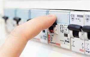 Changer Tableau Electrique : comment tester un fusible le guide belmard ~ Melissatoandfro.com Idées de Décoration
