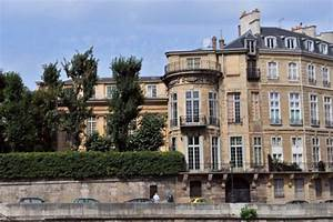 Particulier à Particulier Paris : l 39 h tel particulier ch teau la ville et exception architecturale le point ~ Gottalentnigeria.com Avis de Voitures