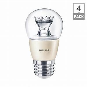 Dimmable light bulbs for ceiling fan roselawnlutheran