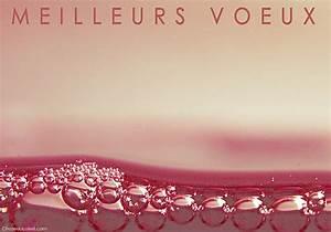 Carte De Voeux à Imprimer Gratuite : cartes de voeux vin et champagne ~ Nature-et-papiers.com Idées de Décoration