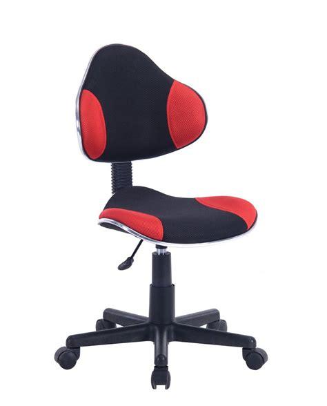 chaise massante pas cher lab chaise dactylo enfant kayelles com