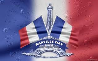 Cute Graduation Decorations by Bastille Day France Flag Hd Wallpaper Images Photos