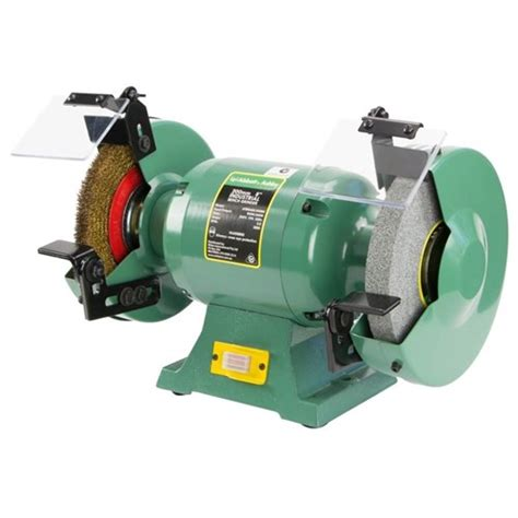 Abbott Ashby Bench Grinder by 804533 Atbg600 8wbm Abbott Ashby 8 Quot Industrial Bench