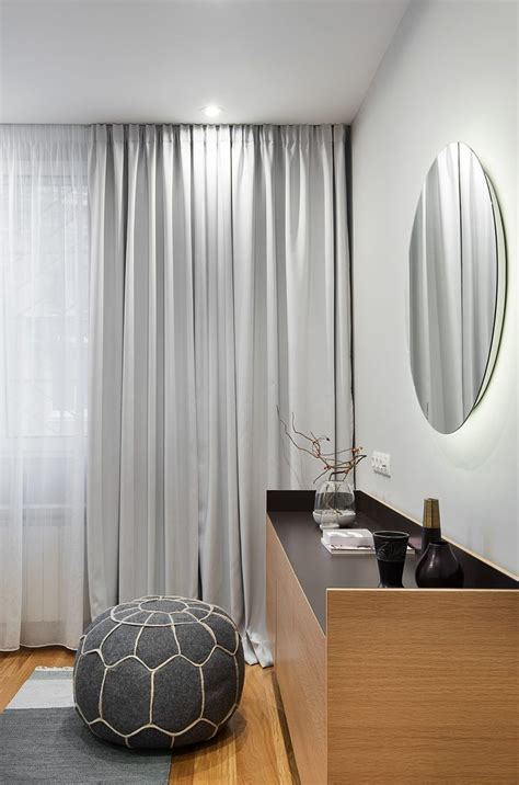 drapes from ceiling best 25 ceiling curtains ideas on ceiling
