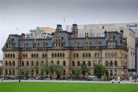 bureau du premier ministre bureau du premier ministre et du conseil privé wikipédia