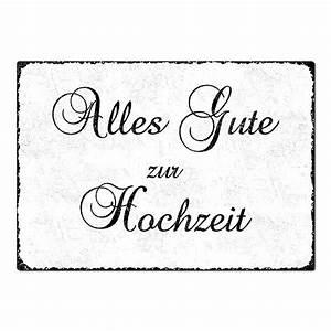 Geschenke Zur Papierhochzeit : geschenk zur hochzeit alles gute zur hochzeit schild a3 vintage wei online geschenkeshop ~ Sanjose-hotels-ca.com Haus und Dekorationen