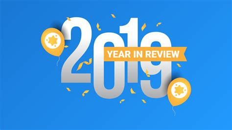 year  review key product releases  simpro