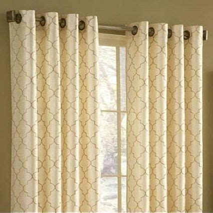 drapes or curtains difference differences in curtains drapes shades and blinds