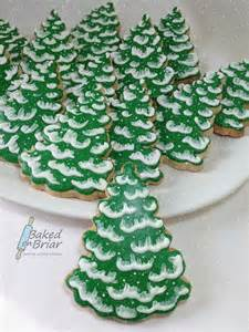 painted platter o christmas tree american cake decorating