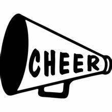buy cheer megaphones and get free shipping on aliexpresscom With vinyl letters for megaphones
