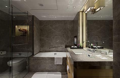 hotel bathroom design fresh  amazing  inspiring suite