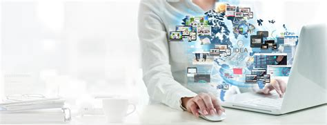 bb website design bb web portal development company india