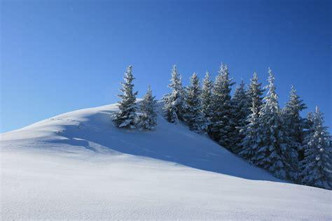 landscape images winter landscape photos diagrams topos summitpost