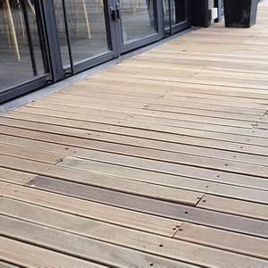 Wpc Wandverkleidung Außen : wpc terrassendielen dielen aus wpc f r ihre terrasse preise verlegen ~ Frokenaadalensverden.com Haus und Dekorationen