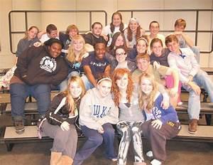 South Haven Tribune - Schools, Education 2 20 17Not your