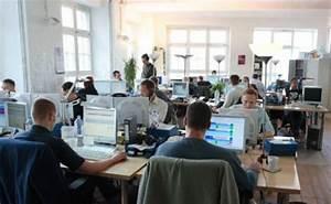 Bureau Plan De Travail : temps de travail heures sup rtt salaires qu 39 est ce ~ Preciouscoupons.com Idées de Décoration