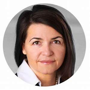 Alexa Luppi – CoMediare | Mediation & Coaching