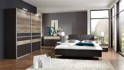 meuble chambre moderne chambres a coucher les 25 meilleures ides concernant